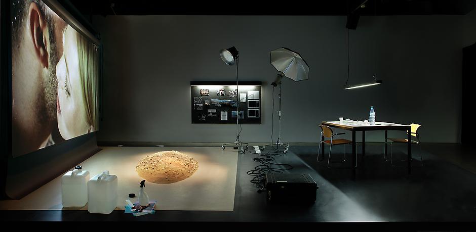 Studio Pietà