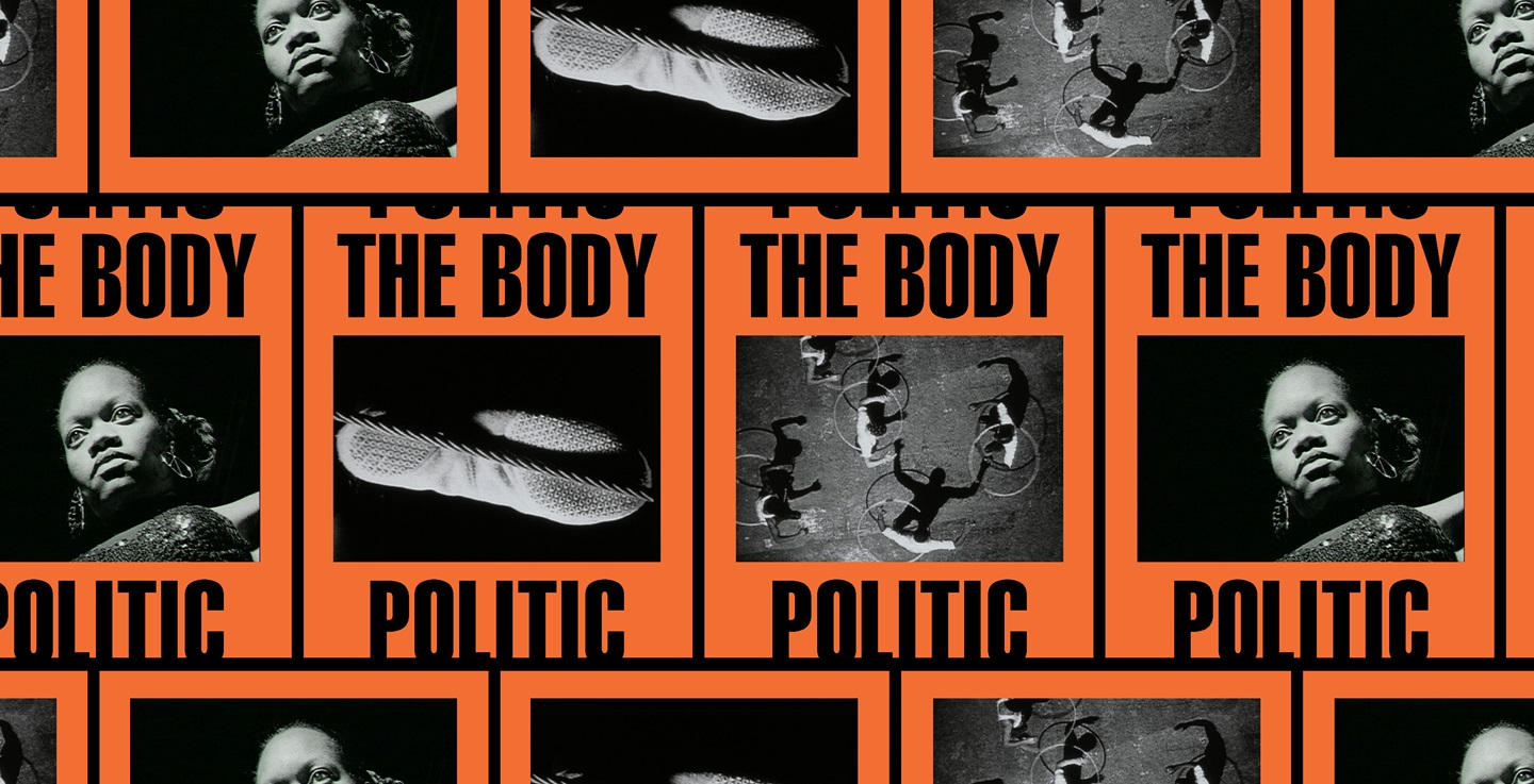 The Body Politic: Video from The Met Collection