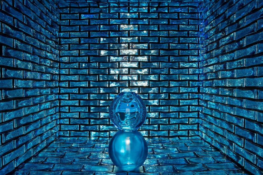 Jean-Michel Othoniel: Dark Matters